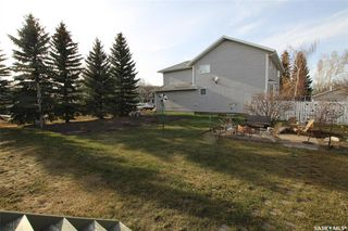 Photo 39: 260 Clark Avenue in Asquith: Residential for sale : MLS®# SK834323