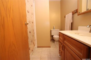 Photo 26: 260 Clark Avenue in Asquith: Residential for sale : MLS®# SK834323