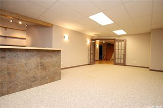 Photo 29: 260 Clark Avenue in Asquith: Residential for sale : MLS®# SK834323