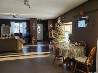 Photo 11: 813 98th Avenue in Tisdale: Residential for sale : MLS®# SK837893