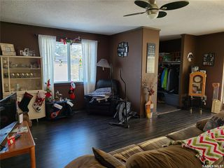 Photo 9: 813 98th Avenue in Tisdale: Residential for sale : MLS®# SK837893