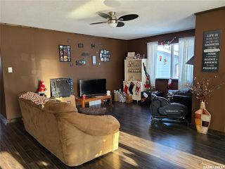 Photo 8: 813 98th Avenue in Tisdale: Residential for sale : MLS®# SK837893