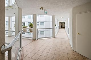 Photo 9: 318 10 Paul Kane Pl in : VW Songhees Condo for sale (Victoria West)  : MLS®# 862868