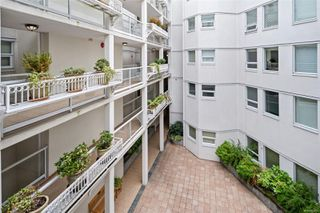 Photo 13: 318 10 Paul Kane Pl in : VW Songhees Condo for sale (Victoria West)  : MLS®# 862868