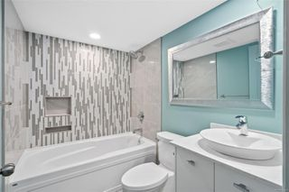 Photo 20: 318 10 Paul Kane Pl in : VW Songhees Condo for sale (Victoria West)  : MLS®# 862868