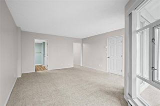 Photo 33: 318 10 Paul Kane Pl in : VW Songhees Condo for sale (Victoria West)  : MLS®# 862868