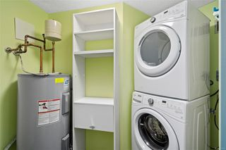 Photo 39: 318 10 Paul Kane Pl in : VW Songhees Condo for sale (Victoria West)  : MLS®# 862868
