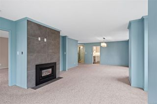 Photo 28: 318 10 Paul Kane Pl in : VW Songhees Condo for sale (Victoria West)  : MLS®# 862868