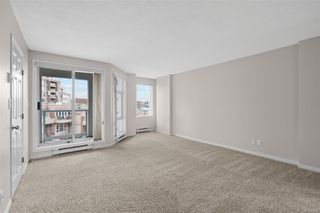Photo 27: 318 10 Paul Kane Pl in : VW Songhees Condo for sale (Victoria West)  : MLS®# 862868