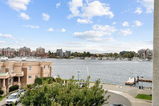 Photo 19: 318 10 Paul Kane Pl in : VW Songhees Condo for sale (Victoria West)  : MLS®# 862868