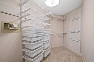 Photo 30: 318 10 Paul Kane Pl in : VW Songhees Condo for sale (Victoria West)  : MLS®# 862868