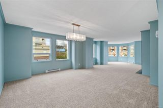 Photo 21: 318 10 Paul Kane Pl in : VW Songhees Condo for sale (Victoria West)  : MLS®# 862868