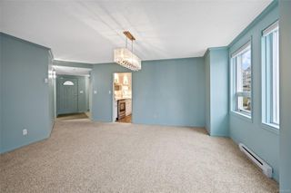 Photo 22: 318 10 Paul Kane Pl in : VW Songhees Condo for sale (Victoria West)  : MLS®# 862868