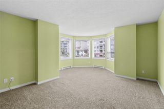 Photo 15: 318 10 Paul Kane Pl in : VW Songhees Condo for sale (Victoria West)  : MLS®# 862868