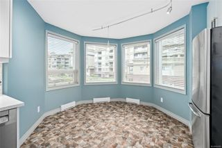 Photo 14: 318 10 Paul Kane Pl in : VW Songhees Condo for sale (Victoria West)  : MLS®# 862868