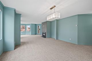 Photo 24: 318 10 Paul Kane Pl in : VW Songhees Condo for sale (Victoria West)  : MLS®# 862868