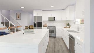 Main Photo: 127 1051 Shawnigan Lake Rd in : ML Shawnigan House for sale (Malahat & Area)  : MLS®# 863524