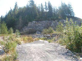 """Photo 2: 41392 TANTALUS Road in Squamish: Brackendale Home for sale in """"GARIBALDI ESTATES"""" : MLS®# V930352"""