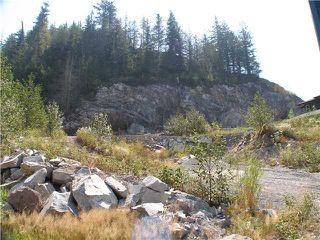 """Photo 3: 41392 TANTALUS Road in Squamish: Brackendale Home for sale in """"GARIBALDI ESTATES"""" : MLS®# V930352"""
