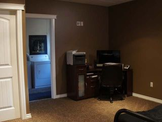 Photo 7: 4003 70TH AVENUE in Lloydminster West: Residential Detached for sale (Lloydminster AB)  : MLS®# 46571