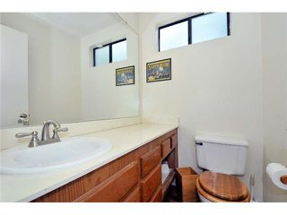 Photo 15: LEMON GROVE House for sale : 3 bedrooms : 7910 Rosewood Lane