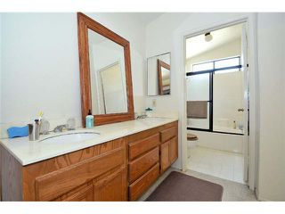 Photo 11: LEMON GROVE House for sale : 3 bedrooms : 7910 Rosewood Lane
