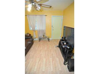 Photo 4: 873 Beach Avenue in WINNIPEG: East Kildonan Residential for sale (North East Winnipeg)  : MLS®# 1211072
