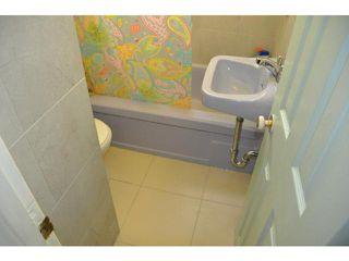 Photo 12: 873 Beach Avenue in WINNIPEG: East Kildonan Residential for sale (North East Winnipeg)  : MLS®# 1211072