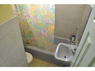 Photo 11: 873 Beach Avenue in WINNIPEG: East Kildonan Residential for sale (North East Winnipeg)  : MLS®# 1211072
