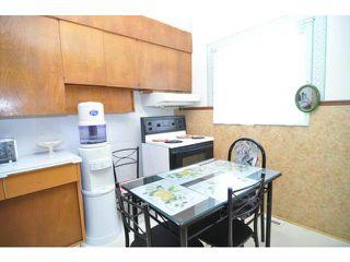 Photo 8: 873 Beach Avenue in WINNIPEG: East Kildonan Residential for sale (North East Winnipeg)  : MLS®# 1211072