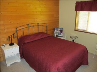 Photo 7: 42 FAIRVIEW Drive in Williams Lake: Williams Lake - City House for sale (Williams Lake (Zone 27))  : MLS®# N219391