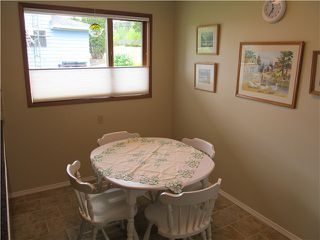Photo 9: 42 FAIRVIEW Drive in Williams Lake: Williams Lake - City House for sale (Williams Lake (Zone 27))  : MLS®# N219391