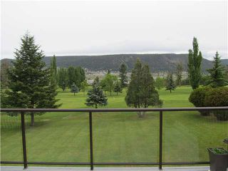 Photo 6: 42 FAIRVIEW Drive in Williams Lake: Williams Lake - City House for sale (Williams Lake (Zone 27))  : MLS®# N219391