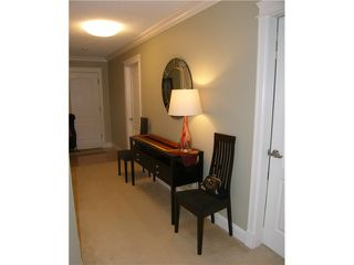 """Photo 2: 705 995 ROCHE POINT Drive in North Vancouver: Roche Point Condo for sale in """"ROCHE POINT TOWER"""" : MLS®# V986195"""