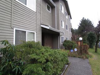 Photo 2: 104 33664 Marshall Road in Abbotsford: Condo for rent