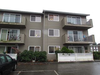 Photo 1: 104 33664 Marshall Road in Abbotsford: Condo for rent