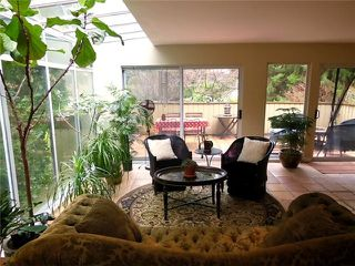 Photo 4: 5677 KEITH Road in West Vancouver: Eagle Harbour House for sale : MLS®# V988281