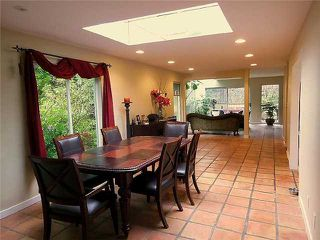 Photo 3: 5677 KEITH Road in West Vancouver: Eagle Harbour House for sale : MLS®# V988281