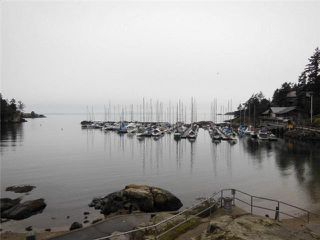 Photo 9: 5677 KEITH Road in West Vancouver: Eagle Harbour House for sale : MLS®# V988281