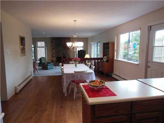 "Photo 6: 2173 KIRKSTONE Road in North Vancouver: Westlynn House for sale in ""WESTLYNN"" : MLS®# V993548"