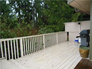 "Photo 10: 2173 KIRKSTONE Road in North Vancouver: Westlynn House for sale in ""WESTLYNN"" : MLS®# V993548"