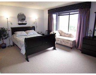 Photo 6: 12 6100 Tiffany Boulevard in Richmond: Riverdale RI Condo for sale : MLS®# V646960
