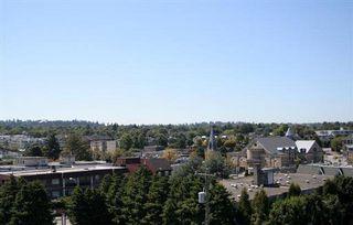 Photo 2: 802 298 E 11TH AV in Vancouver East: Home for sale : MLS®# V567792
