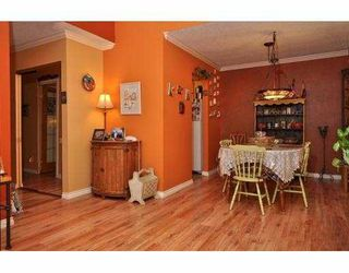 "Photo 18: 304 3411 SPRINGFIELD Drive in Richmond: Steveston North Condo for sale in ""BAYSIDE COURT"" : MLS®# V1009865"