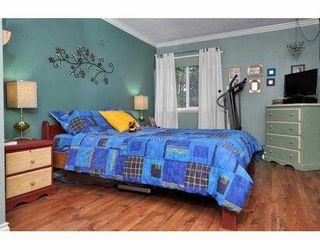 "Photo 9: 304 3411 SPRINGFIELD Drive in Richmond: Steveston North Condo for sale in ""BAYSIDE COURT"" : MLS®# V1009865"