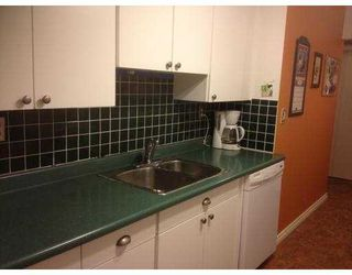 "Photo 14: 304 3411 SPRINGFIELD Drive in Richmond: Steveston North Condo for sale in ""BAYSIDE COURT"" : MLS®# V1009865"