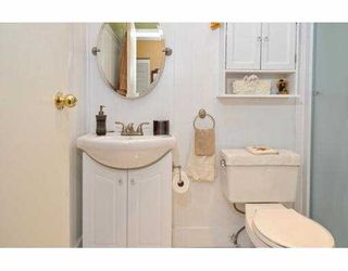"Photo 10: 304 3411 SPRINGFIELD Drive in Richmond: Steveston North Condo for sale in ""BAYSIDE COURT"" : MLS®# V1009865"