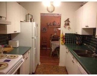 "Photo 15: 304 3411 SPRINGFIELD Drive in Richmond: Steveston North Condo for sale in ""BAYSIDE COURT"" : MLS®# V1009865"