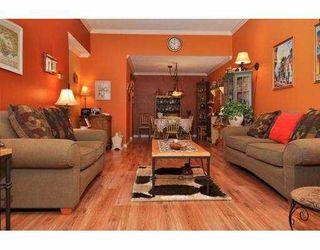 "Photo 13: 304 3411 SPRINGFIELD Drive in Richmond: Steveston North Condo for sale in ""BAYSIDE COURT"" : MLS®# V1009865"