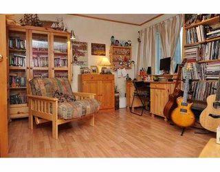 "Photo 6: 304 3411 SPRINGFIELD Drive in Richmond: Steveston North Condo for sale in ""BAYSIDE COURT"" : MLS®# V1009865"